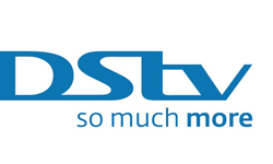 Subscribe DSTV using Payscribe